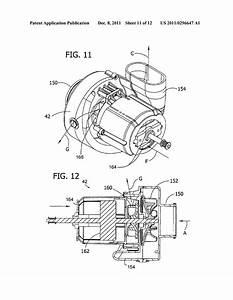 Dyson V6 Parts Diagram