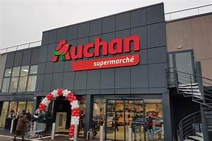 Promo Tv Auchan : les premi res images et impressions sur ~ Teatrodelosmanantiales.com Idées de Décoration