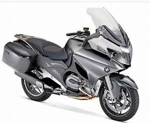 Bmw Topcase R1200rt Gebraucht : bmw r1200rt se for hire west sussex motorcycle hire uk ~ Jslefanu.com Haus und Dekorationen