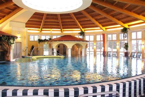 sauna bad hersfeld wellnesshotel und therme in bad hersfeld