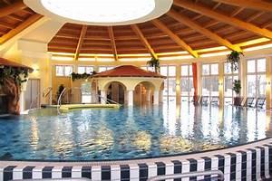 Sauna Bad Hersfeld : wellnesshotel und therme in bad hersfeld ~ Indierocktalk.com Haus und Dekorationen