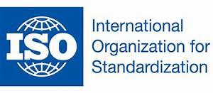 La Organizaci U00f3n Internacional De Normalizaci U00f3n Public U00f3 La