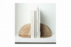 Neushop, U2022, Objects, U2022, Living, U2022, Brass, Bookend