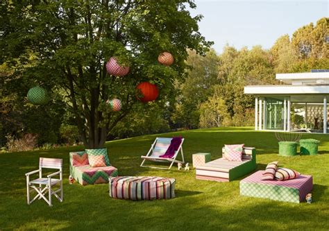 great outdoors add   missonihome  mother