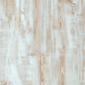 painted pine whitewashed a6716 luxury vinyl