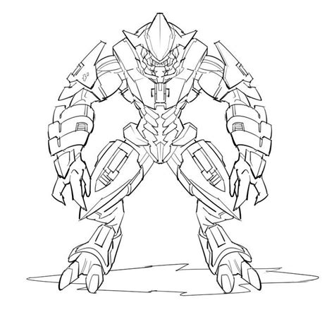 halo 5 coloring pages halo 5 helmets coloring pages coloring pages