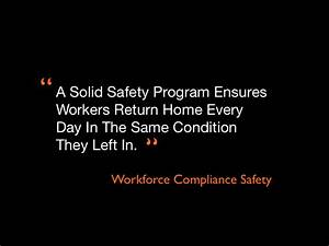 Positive Safety... Solid Attitude Quotes