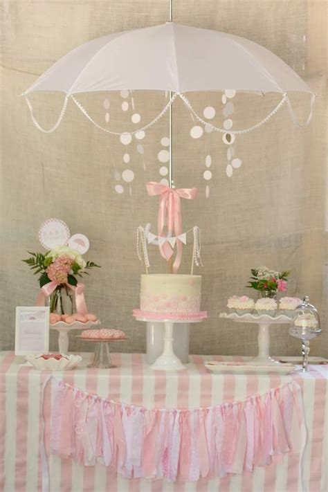 baby sprinkle decorations themed baby sprinkle planning ideas supplies