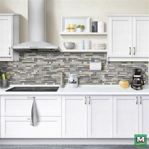ornate kitchen cabinets 43 best kitchens kl 235 arvūe cabinetry 174 images on 1281