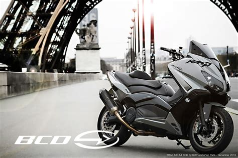 Yamaha Xmax Backgrounds by Bcd Design Maxiscooter Tmax 530 Bcd Design
