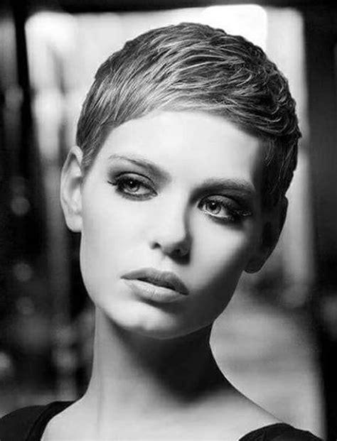 best hair cutting styles trend haircuts for 20182019 best pixie hair ideas 8680