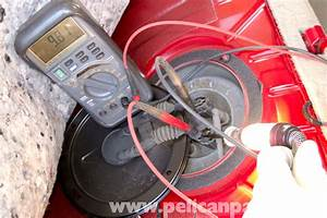 Wiring Diagram For Bmw E60 2009 For Fuel Pump   45 Wiring