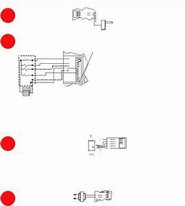 Honeywell Truezone Hz322 User Manual