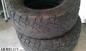 armslist for sale trade gereral tires general grabber With general red letter tires for sale