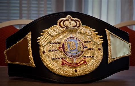 international boxing association relaunch announced fightmag
