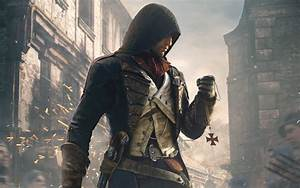 Assassin Creed Wallpapers Hd - impremedia.net