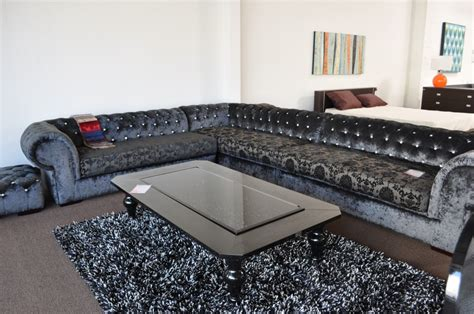 %name Curved Glass Coffee Table   Bridge Glass Coffee Table with Shelf and Drawer   Klarity   Glass Furniture