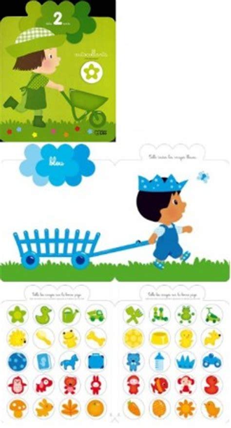 activit 233 s creatives pour enfants de 2 ans 3 ans maternelle jeu de collage pour fille ou