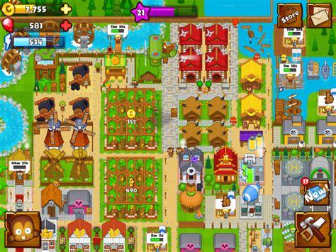 jeux gratuits sur jeux gratuits plus de 600 jeux jeux gratuits jeu flash en ligne et jeux de voiture