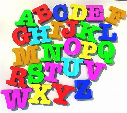 Alphabet Background Clip Alamy Clipart Illustration Drawing
