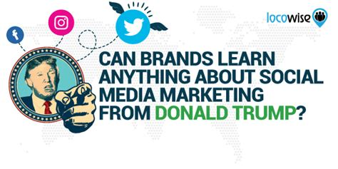 Learn Social Media Marketing by Can Brands Learn Anything About Social Media Marketing