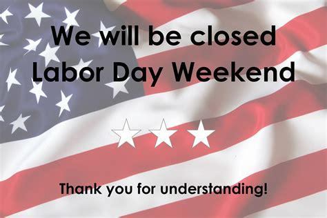 Closed Labor Day Weekend  Solana Center For Environmental. 3x5 Recipe Card Template. Google Web Designer Templates. Freelance Writing Invoice Template 226666. Sample Resume For Experienced Php Developer Template. Coupon Template Free Download. Google Docs Lesson Plan Template. Request Form Template Word Varnc. Xmind Templates