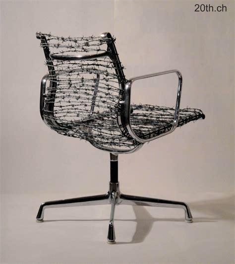 icone de bureau johan schulé artiste conceptuel non aligné