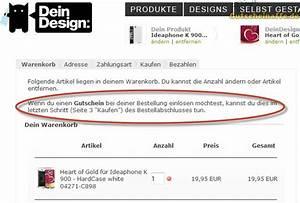 Dein Design Gutschein : deindesign gutschein november 2018 rabatt code ~ Markanthonyermac.com Haus und Dekorationen