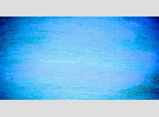Unduh 94 Wallpaper Tumblr Quotes Blue Terbaik
