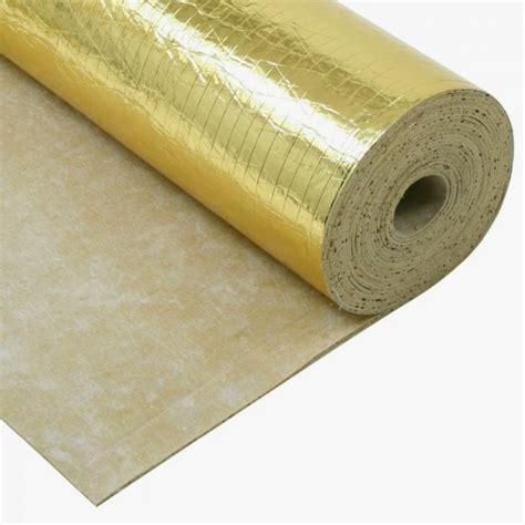 Dustless Floor Refinishing Syracuse Ny by Timbertech Flooring Underlay Carpet Vidalondon