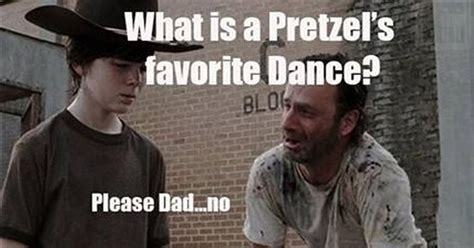 Coral Meme - coral coral 17 of the best walking dead memes diply