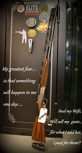Trap Shooting F... Trap Shooter Quotes