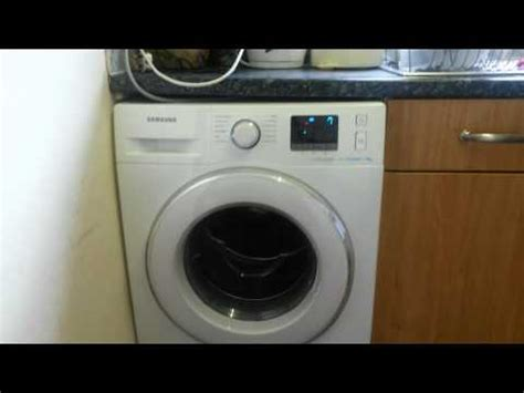 Washing Machine Vibrating And Shaking Washer Troublesh