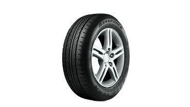 Goodyear Assurance Armorgrip Tyre (205/60 R16 92H Tubeless ...