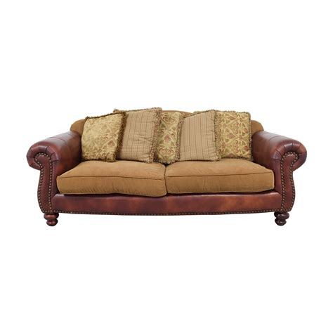 suffern furniture 71 suffern furniture distinctions leather