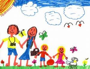 Gemalte Bilder Von Kindern : escuela de padres en bilbao y getxo psic logos gran v a ~ Markanthonyermac.com Haus und Dekorationen