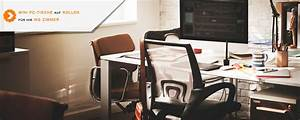 Möbel Für Kleine Zimmer : kleine pc tische auf rollen f r ihr wg zimmer ~ Bigdaddyawards.com Haus und Dekorationen