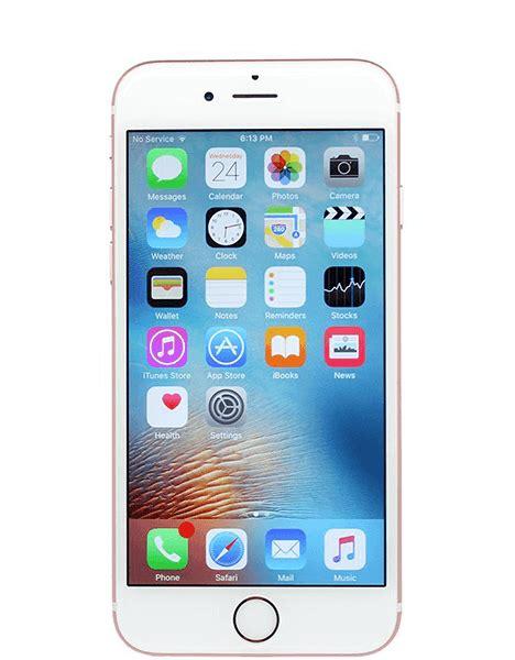 apple iphone 6s screen replacement phone repairs