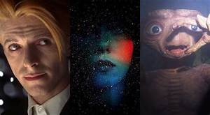 How Alien Movies Like 'Under the Skin' and 'E.T.' Are ...