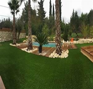 amenagement jardin zen excellent dlimitez luespace et With amenagement petit jardin zen 2 bambous conception et amenagement de jardins jardins