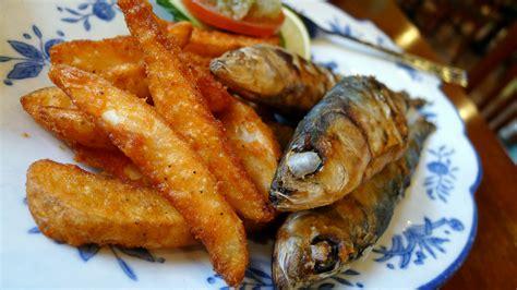 portugal cuisine tempura portugal s prized gift to catavino food