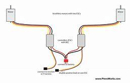 Hd wallpapers wiring diagram uhf radio wallhd6design hd wallpapers wiring diagram uhf radio asfbconference2016 Gallery