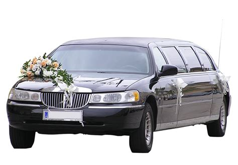 Finding Limo by Get The Right Wedding Limo All Occasion Limousine Llc
