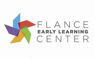 Giving Guide 2016  Flance Early Learning Center