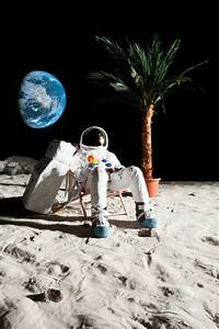 Moon Express wants to offer holidays to the moon within a ...