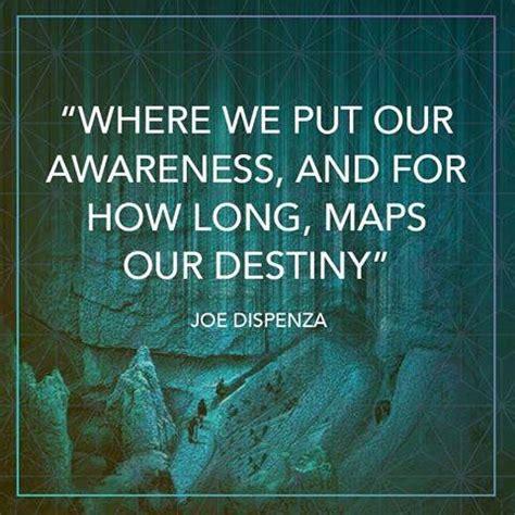 Joe Dispensa by 61 Best Joe Dispenza Images On Being Happy