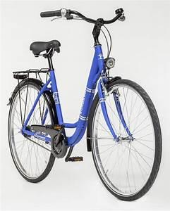 Media Markt Fahrrad : z ndapp red 4 0 alu city fahrrad 26er damen real ~ Jslefanu.com Haus und Dekorationen