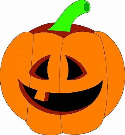 Halloween Cliparts Clipart Gifs Suchen Grafikseite