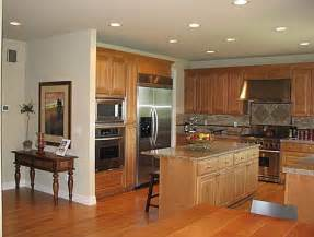 kitchen and living room color ideas open kitchen and living room color ideas mesmerizing open concept living room with interior