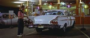 American Graffiti Chevy Impala To Be Restored | GM Authority